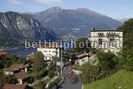 Il Lombardia 2017 - 111th Edition - Bergamo - Como 247 km - 07/10/2017 - Scenery - photo Luca Bettini/BettiniPhoto©2017