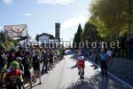 Il Lombardia 2017 - 111th Edition - Bergamo - Como 247 km - 07/10/2017 - Scenery - Ghisallo - photo Luca Bettini/BettiniPhoto©2017