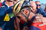 Il Lombardia 2017 - 111th Edition - Como - Bergamo 248 km - 07/10/2017 - Vincenzo Nibali (ITA - Bahrain - Merida) - photo Dario Belingheri/BettiniPhoto©2017