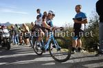 Il Lombardia 2017 - 111th Edition - Bergamo - Como 247 km - 07/10/2017 - Jan Bakelants (BEL  - AG2R - La Mondiale) - photo Luca Bettini/BettiniPhoto©2017