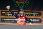 Il Lombardia 2017 - 111th edition - Bergamo - Comoa 248 km - 07/10/2017 - Vincenzo Nibali (ITA - Bahrain - Merida) - photo Roberto Bettini/BettiniPhoto©2017
