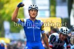 Paris - Tours 2017 - 111th Edition - Brou - Tours 234,5 km- 08/10/2017 - Matteo Trentin (ITA - QuickStep - Floors) - photo Vincent Kalut/PN/BettiniPhoto©2017