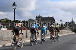 Paris - Tours 2017 - 111th Edition - Brou - Tours 234,5 km- 08/10/2017 - Scenery - photo Vincent Kalut/PN/BettiniPhoto©2017