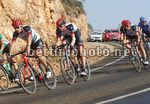 Presidential Cycling Tour of Turkey 2017 - 53th edition - 2nd stage Kumluca - Fethiye 206 km - 11/10/2017 - UAE Team Emirates - photo Roberto Bettini/BettiniPhoto©2017