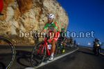 Presidential Cycling Tour of Turkey 2017 - 53th edition - 2nd stage Kumluca - Fethiye 206 km - 11/10/2017 - Marco Benfatto (ITA - Androni Giocattoli - Sidermec) - photo Roberto Bettini/BettiniPhoto©2017