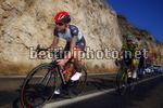 Presidential Cycling Tour of Turkey 2017 - 53th edition - 2nd stage Kumluca - Fethiye 206 km - 11/10/2017 - Simone Consonni (ITA - UAE Team Emirates) - photo Roberto Bettini/BettiniPhoto©2017