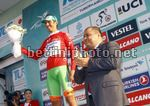 Presidential Cycling Tour of Turkey 2017 - 53th edition - 3rd stage Fethiye - Marmaris 126,6 km - 12/10/2017 - Mirco Maestri (ITA - Bardiani - CSF) - photo Paola Fontana/BettiniPhoto©2017