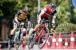 Tour of Guangxi 2017 2nd stage