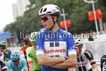 Tour of Guangxi 2017 3rd stage