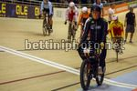 2017 UEC Elite Track European Championships 4 day