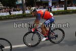 Tour of Guangxi 2017 4th stage