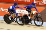 2017 UEC Elite Track European Championships 5 day
