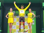 Tour of Hainan 2017 - 8th stage Lingshui - Wanning Xinglong 153.8 km - 05/11/2017 - Jacopo Mosca (ITA - Wilier Selle Italia) - photo JFQ/BettiniPhoto©2017