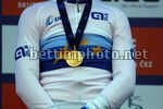 Tabor UEC Europei Cyclocross 2017 Men Elite