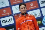 2017 UEC Cyclo-Cross European Championships - Tabor (Czech Republic) - 05/11/2017 - Men Elite - Mathieuw Van Der Poel (Netherlands) - photo Roberto Bettini/BettiniPhoto©2017