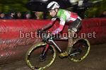 Ciclocross Telenet Superprestige 2017