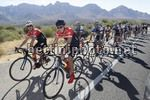 Polartec Fundacion Contador 2018 - Tucson - Arizona (USA) - Alberto Contador - photo Luis Angel Gomez/BettiniPhoto©2017