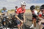 Polartec Fundacion Contador 2018 - Tucson - Arizona (USA) - Ivan Basso - photo Luis Angel Gomez/BettiniPhoto©2017