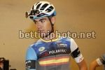 Polartec Fundacion Contador 2018 - Tucson - Arizona (USA) - photo Luis Angel Gomez/BettiniPhoto©2017