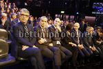 Giro d'Italia 2018 Presentation - Milano - 29/11/2017    photo Roberto Bettini/BettiniPhoto©2017