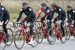BMC Training Camp Calpe