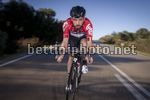 Lotto - Soudal 2018 - Manacor - 16/12/2017 - Victor Campenaerts (BEL - Lotto Soudal) - Jdm/Photonews/BettiniPhoto©2017
