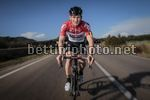 Lotto - Soudal 2018 - Manacor - 16/12/2017 - Andre Greipel (GER - Lotto Soudal) - Jdm/Photonews/BettiniPhoto©2017