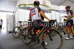 Tour Down Under 2018 - 20th Edition - Traning Day 2 - 11/01/2018 - UAE Team Emirates - photo Dario Belingheri/BettiniPhoto©2018