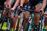 Tour Down Under 2018 - 20th Edition - Traning Day 2 - 11/01/2018 - Bora - Hansgrohe - Scenery - photo Dario Belingheri/BettiniPhoto©2018