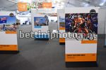 Tour Down Under 2018 - 20th Edition - Traning Day 2 - 11/01/2018 - Scenery - Photographic Exhibition - photo Dario Belingheri/BettiniPhoto©2018