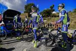 Wanty - Groupe Gobert 2018