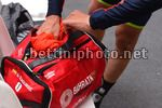 Tour Down Under 2018 - 20th Edition - Traning Day 3 - 12/01/2018 - Bahrain - Merida - photo Dario Belingheri/BettiniPhoto©2018