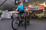 Tour Down Under 2018 - 20th Edition - Traning Day 3 - 12/01/2018 - Truls Korsaeth (NOR - Astana Pro Team) - Laurens De Vreese (BEL - Astana Pro Team) - photo Dario Belingheri/BettiniPhoto©2018