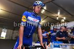 Tour Down Under 2018 - 20th Edition - Traning Day 3 - 12/01/2018 - Enric Mas (ESP - QuickStep - Floors) - photo Dario Belingheri/BettiniPhoto©2018