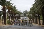 Santos Woman's Tour 2018 - Australia - 2nd stage Lyndoch - MenglerÕs Hill 102 km - Scenery - Dion Kerckhoffs/CV/BettiniPhoto©2017