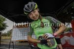 Santos Woman's Tour 2018 - Australia - 2nd stage Lyndoch - MenglerÕs Hill 102 km - Anouska Koster (Netherlands / Waowdeals Pro Cycling) - Dion Kerckhoffs/CV/BettiniPhoto©2017