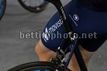Tour Down Under 2018 - 20th Edition - Traning Day 4 - 13/01/2018 - Movistar - photo Dario Belingheri/BettiniPhoto©2018
