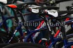 Tour Down Under 2018 - 20th Edition - Traning Day 4 - 13/01/2018 - Bahrain - Merida - photo Dario Belingheri/BettiniPhoto©2018