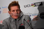 Tour Down Under 2018 - 20th Edition - Press Conference - 13/01/2018 - Andre Greipel (GER - Lotto Soudal) - photo Dario Belingheri/BettiniPhoto©2018
