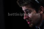 Tour Down Under 2018 - 20th Edition - Press Conference - 13/01/2018 - Peter Sagan (SVK - Bora - Hansgrohe) - photo Dario Belingheri/BettiniPhoto©2018