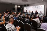Tour Down Under 2018 - 20th Edition - Press Conference - 13/01/2018 - Scenery - photo Dario Belingheri/BettiniPhoto©2018