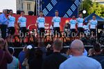 Tour Down Under 2018 - 20th Edition - Team Presentation - 13/01/2018 - Team Sky - photo Dario Belingheri/BettiniPhoto©2018