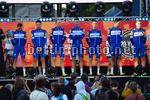Tour Down Under 2018 - 20th Edition - Team Presentation - 13/01/2018 - QuickStep - Floors - photo Dario Belingheri/BettiniPhoto©2018