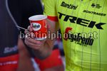 Tour Down Under 2018 - 20th Edition - Day 5  - 14/01/2018 - Trek - Segafredo - photo Dario Belingheri/BettiniPhoto©2018