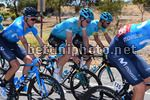 Tour Down Under 2018 3rd Stage