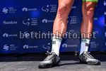 Tour Down Under 2018 4th Stage