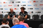 Tour Down Under 2018 Peter Sagan Press Conference