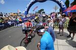 Cadel Evans Great Ocean Road Race 2018 - Geelong Waterfront - Geelong Waterfront 164 km - 28/01/2018 - Scenery - photo Con Chronis/BettiniPhoto©2018