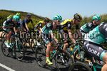 Cadel Evans Great Ocean Road Race 2018 - Geelong Waterfront - Geelong Waterfront 164 km - 28/01/2018 - Jay McCarthy (AUS - Bora - Hansgrohe) - photo Con Chronis/BettiniPhoto©2018