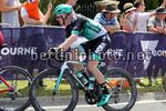 Cadel Evans Great Ocean Road Race 2018 - Geelong Waterfront - Geelong Waterfront 164 km - 28/01/2018 - Sam Bennett (IRL - Bora - Hansgrohe) - photo Con Chronis/BettiniPhoto©2018